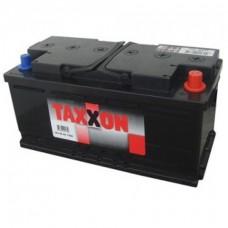 AKUMULATOR TAXXON 12V-100AH D+ 800A