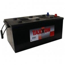 AKUMULATOR TAXXON 12V-140AH L+ 850A