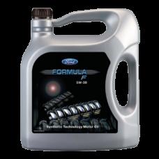 Ford Formula F 5w30 5L