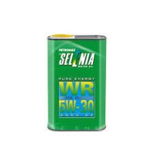 Selenia WR Pure Energy 5w30 1L