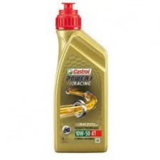 Castrol Power 1Racing  4T 10w50 1L
