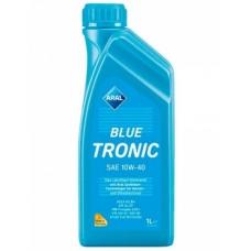 Aral Blue Tronic 10w40 A3/B4 1L