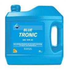 Aral Blue Tronic 10w40 A3/B4 4L