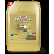 Castrol Vecton LongDrain 10w40 E7 5L,20L,208L