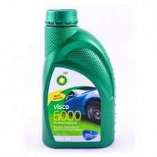 bp Visco 5000 5w30 1L