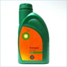 bp Energear SGX 75w90 1L