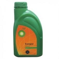 bp Energear EP 80w90 1L