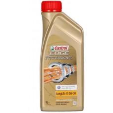 Castrol Edge Professional LLIII 5w30 1L