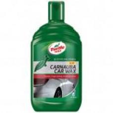 VOSAK-Carnauba Car Wax 500 ml