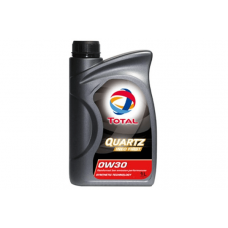 Total Quartz INEO FIRST 0w30 1L