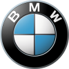 BMW OEM
