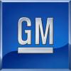 GM OEM
