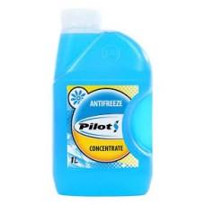 ANTIFRIZ PILOT G11-1L