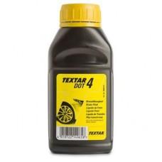 Kočiono ulje-TEXTAR DOT4-250ml