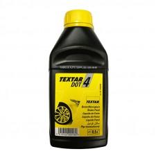 Kočiono ulje-TEXTAR DOT4-500ml