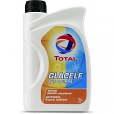 TOTAL GLACELF AUTO SUPRA G12-1L